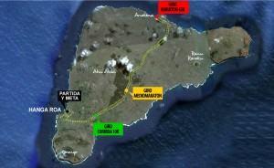 mapa_MaratonPascua2013