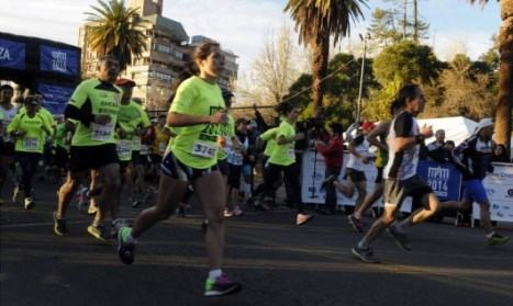 marato intl medoza 2014