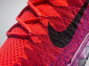 Nike Free Flyknit 3.0 Womens product detail original