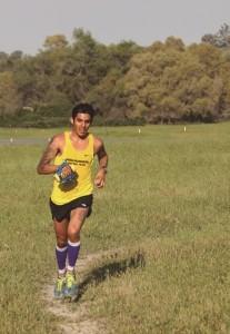 Paulo Medina 2