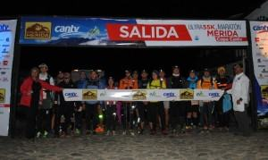 Salida_UltraMaratonMerida2014 Foto Vanessa Del Gallego Blunck (30)