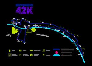recorrido_42k