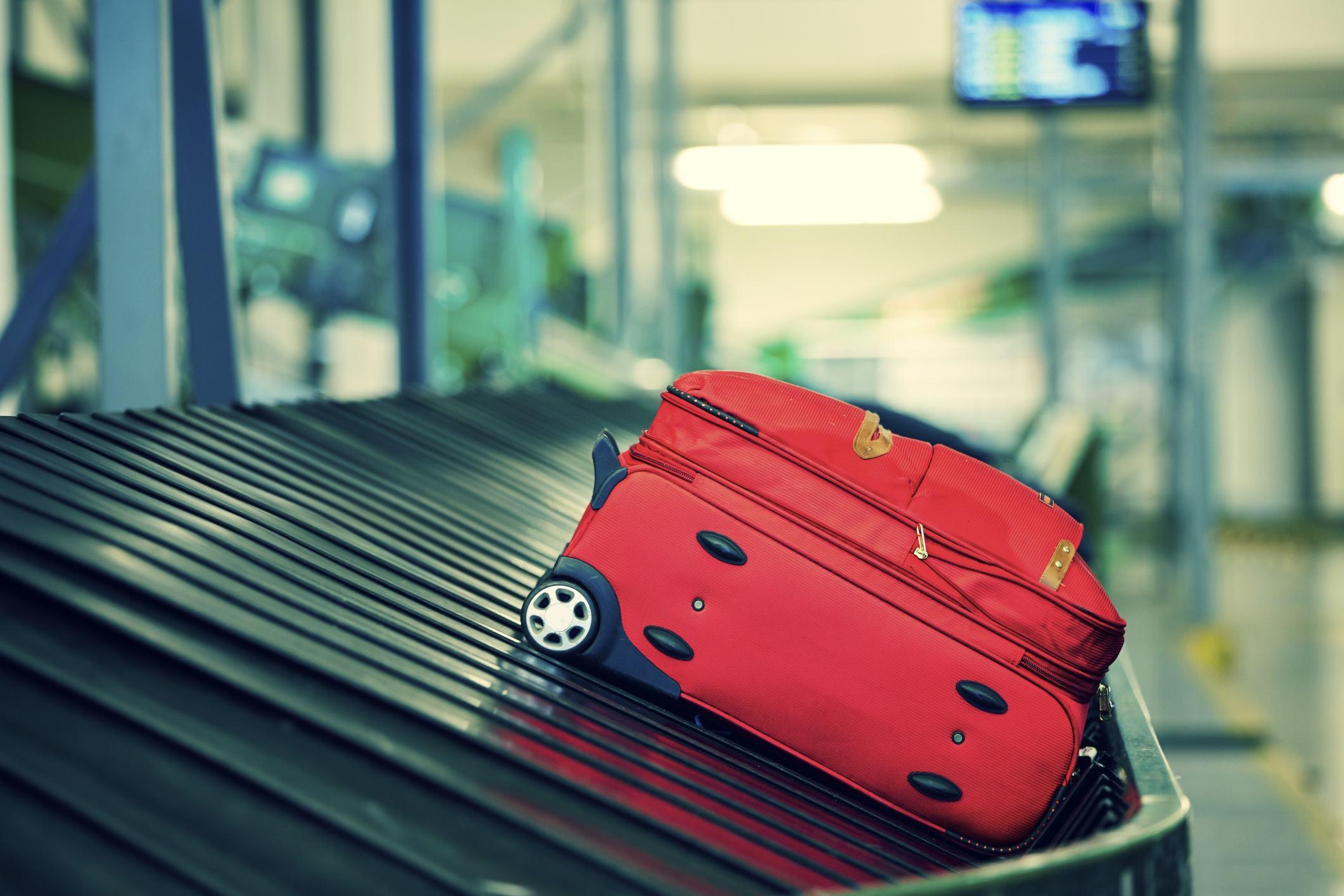 empacar viaje