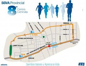 1CAMINATA 5K CCS PROVINC