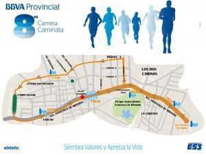 1CARRERA 10K CCS PROVINC