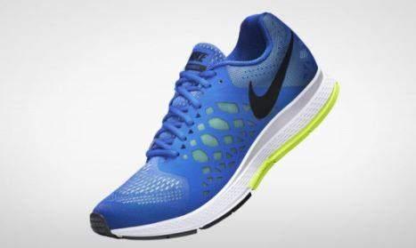 Nike_Air_Zoom_Pegasus small