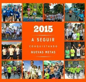 2015 nuevas metas small