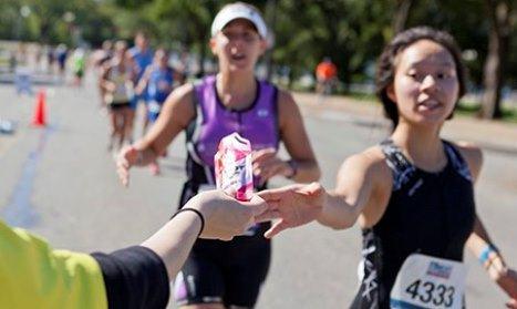 Marathon-runner-reaching--006 (1)