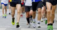 Suspendieron mi maratón:¿Qué hago?