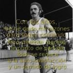 prefontaine frases thumb