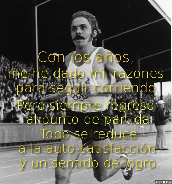 prefontaine frases