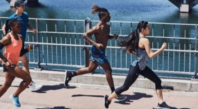 Leyes del entrenamiento por Soy Maratonista