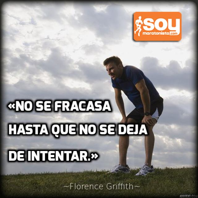 FRASES RUNNING JUL20 IG