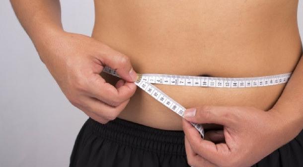 Consejos para perder peso corriendo