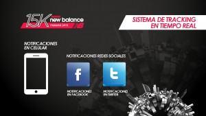 Presentacion conferencia - NB 15 K.compressed_Página_8