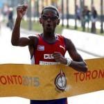 richer maraton panam