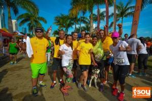 Circuito Asics Costa Del Este-168