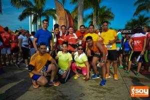 Circuito Asics Costa Del Este-169
