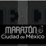 banner maraton cdmx