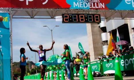 maraton_flores2015