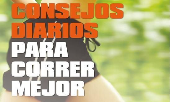 Cover_ConsejosDiarios