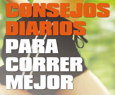 Cover_ConsejosDiariosprev
