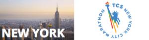 MMM NEW YORK