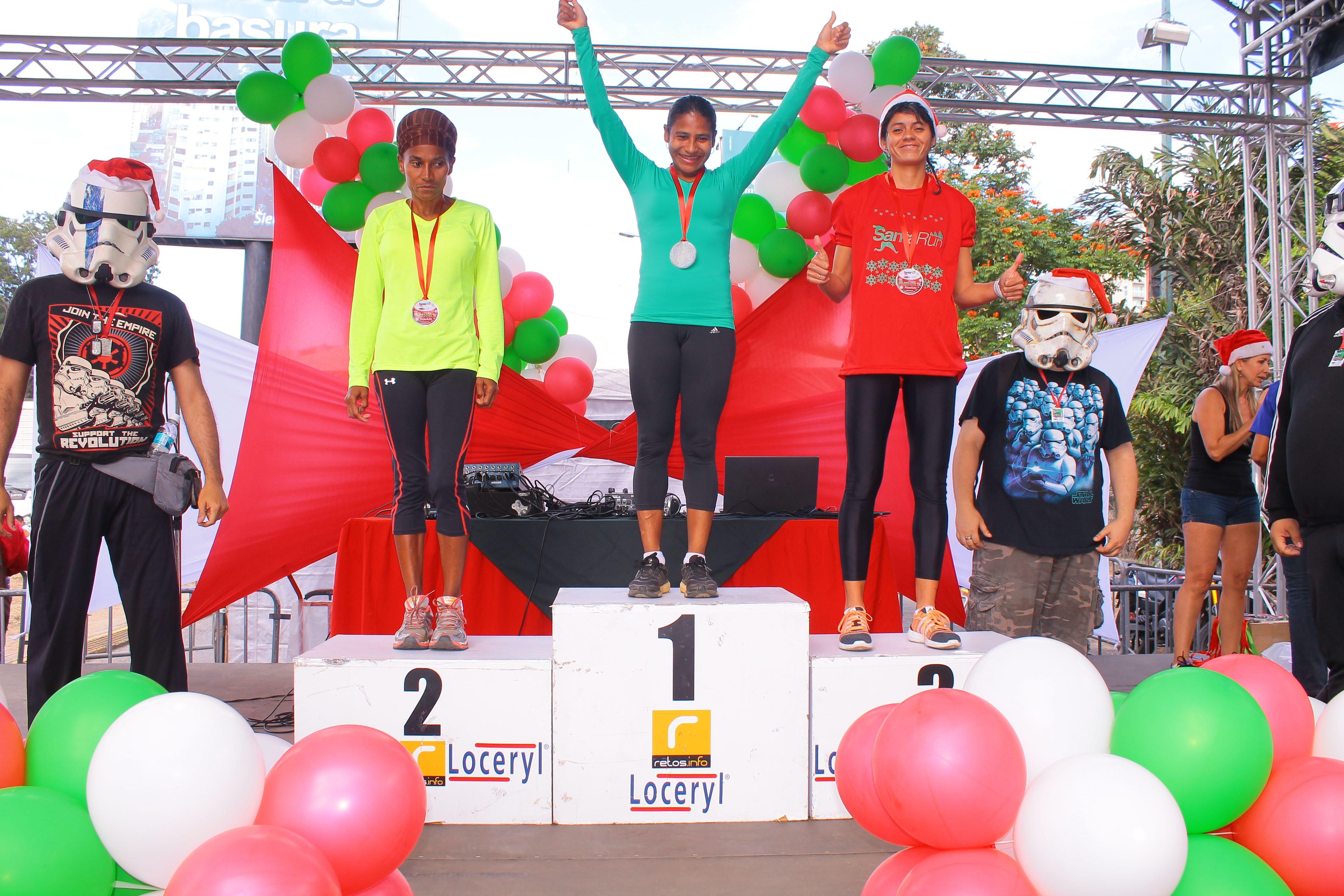 SantaRunVenezuela_Fotosoymaratonista.jpg1