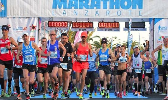 maratonlanzaroteprev