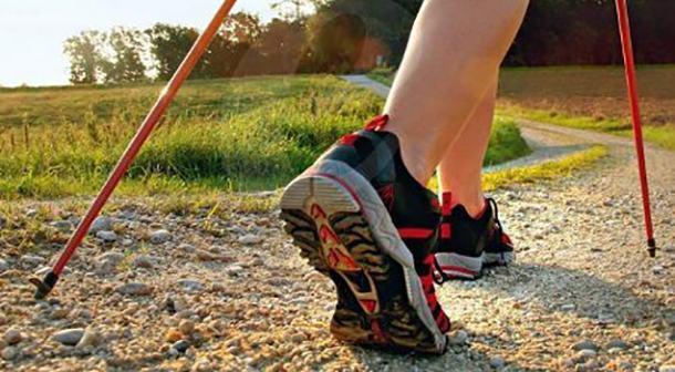 Consejos para se corredor ecológico