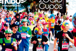Carrera-Carnaval-Run-600x336prev
