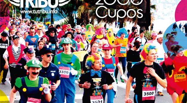 Carrera-Carnaval-Run-600x336prev