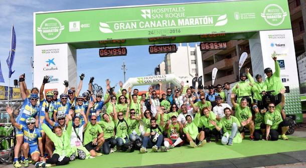 GranCanariaMarathon2016