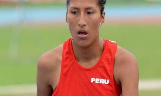 Jovanna-de-la-Cruz-maraton-prev
