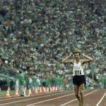 MaratonOlimpico1972