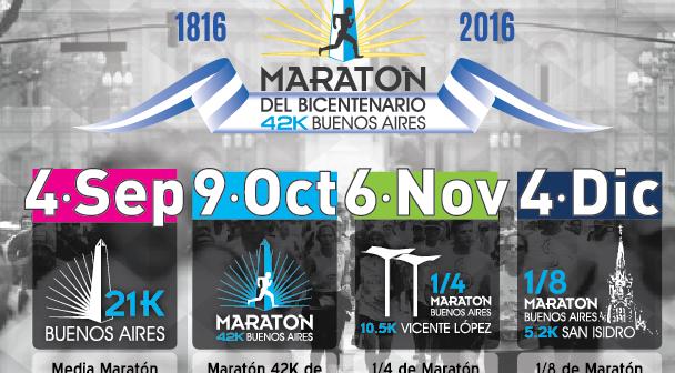 MaratonesBuenosAires2016
