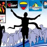 Media maratonSanSebastian 2016