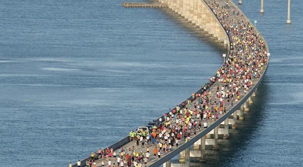 Miami-Marathon-puente-620x336