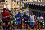 maraton-caf-runners