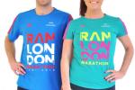 LondonMarathon#oninamillion