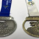 MedallaTelAviv2016