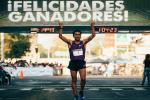 MedioMaratonGuadalajara2016