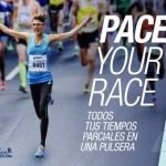 PACE YOUR RACE LOW