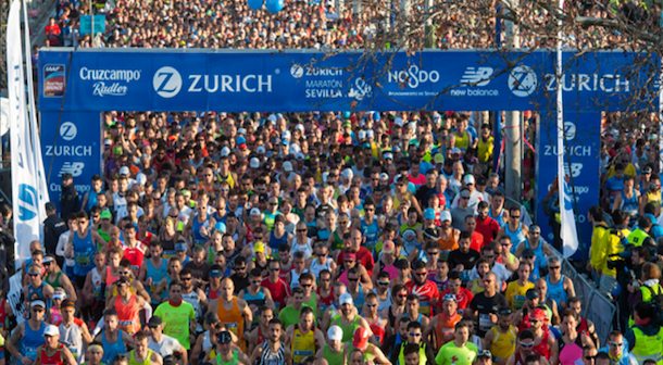 maratondeSevilla
