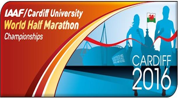 CampeonatoMediomaratonCardiff2016