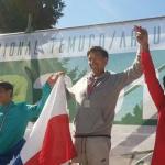 CampeonatomaratonChile