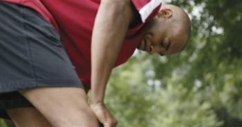 Problemas Gastrointestinales al correr