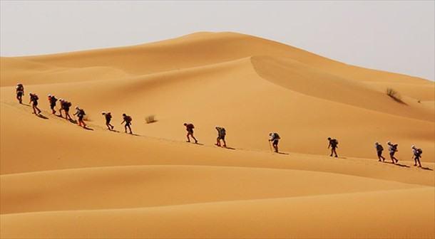 des-sables