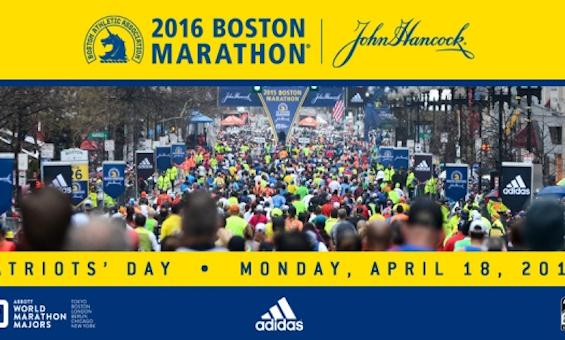 maratonBoston2016