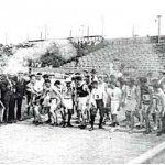 maratonOlimpico1904